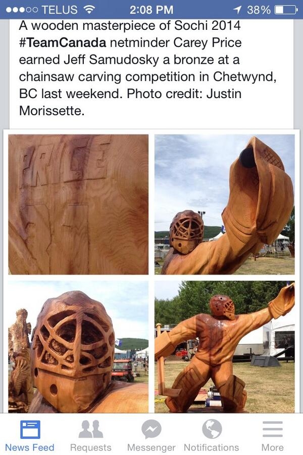@TimberKings looks what I found on FB. Pretty cool hey? http://t.co/qvA0jOjwLW