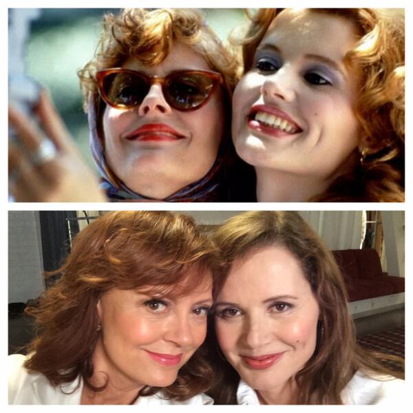 thelma-and-louise-selfie