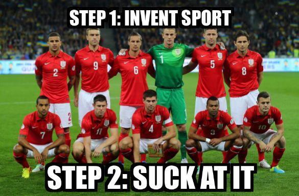 BqiB1FaIUAAYibp soccer memes on twitter \