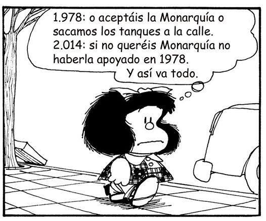 Twitter de Podemos (@ahorapodemos) Bqj-nRqCYAAKf5G