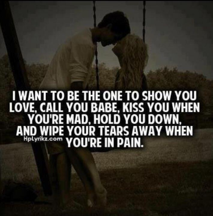 Relationship Quotes On Twitter Httptcoqtharxjwfo