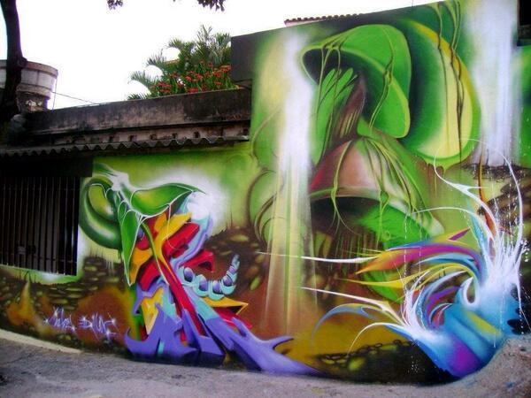 Mural Painting Pdf