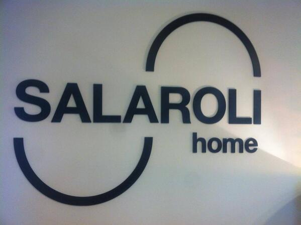 salaroli spa (@salarolispa) | twitter - Salaroli Arredo Bagno