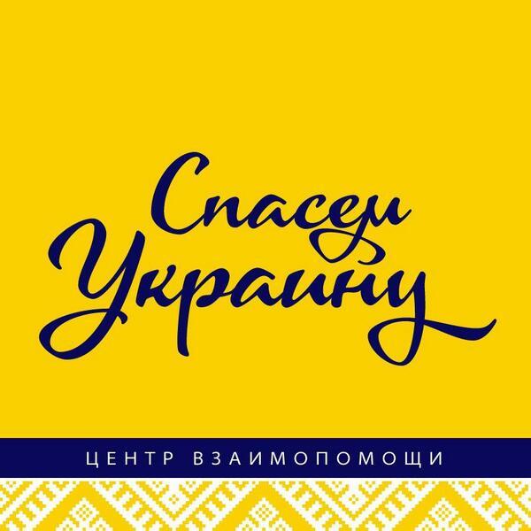 Климкин обсудил с Лавровым мирный план Порошенко и договорился направить усилия на его поддержку - Цензор.НЕТ 6256