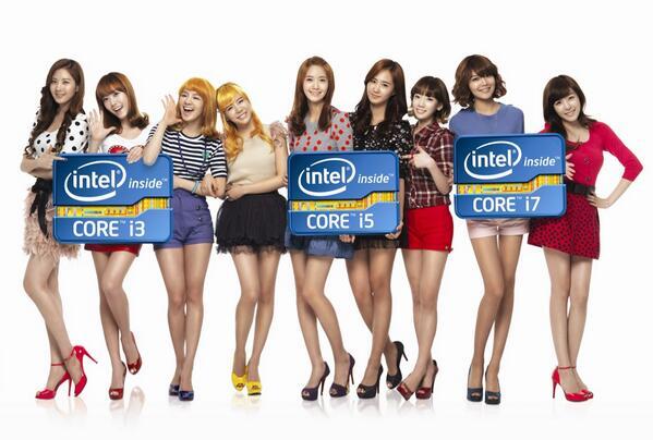 Intel(r) advanced encryption standard (aes) new instructions set.