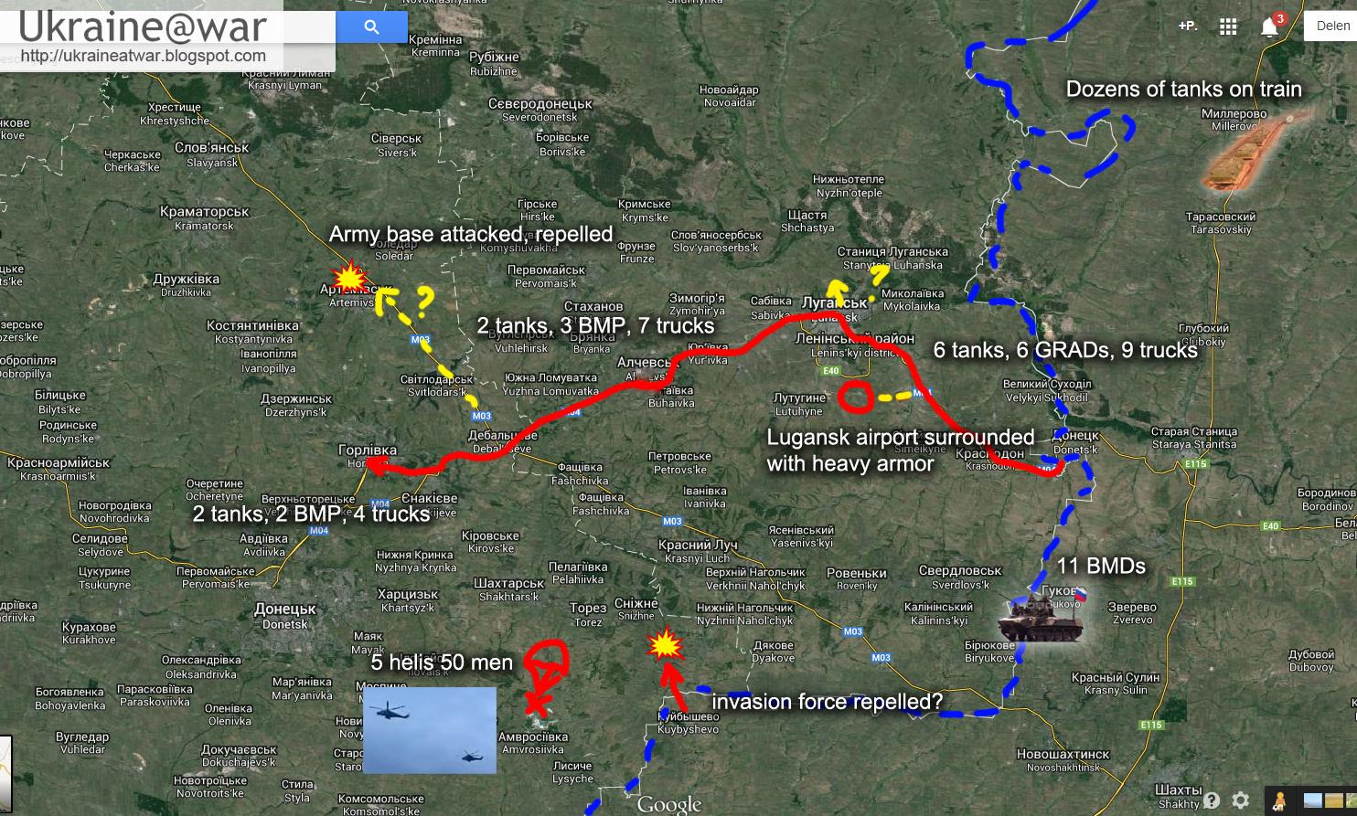 Работу миссии ОБСЕ в Украине могут продлить еще на 6 месяцев - Цензор.НЕТ 210