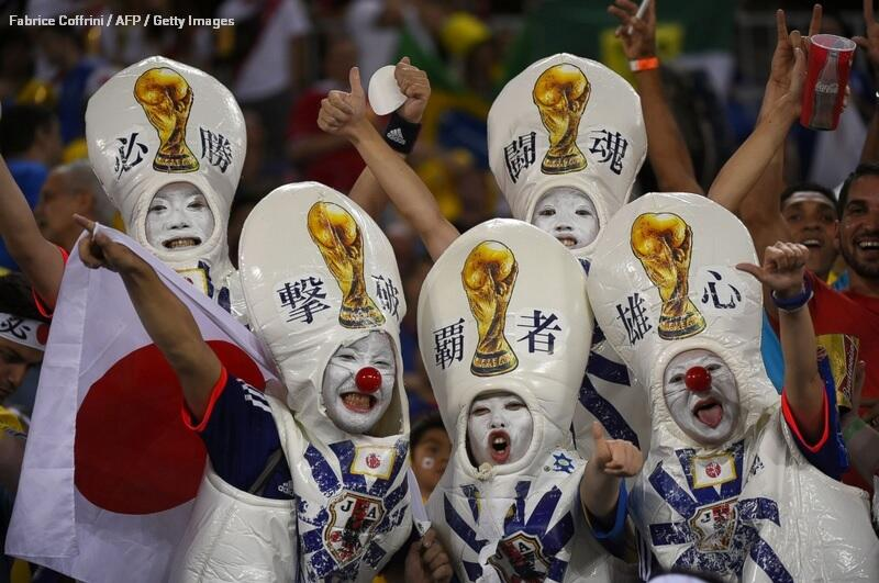 Bql1nB9CcAEFXIr - WORLD CUP 2014 - World Cup Football | Fifa Soccer