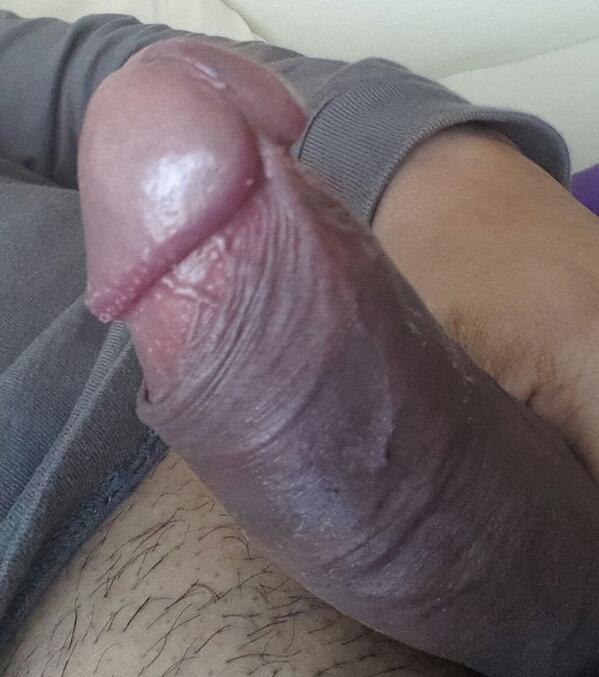 pija argentina
