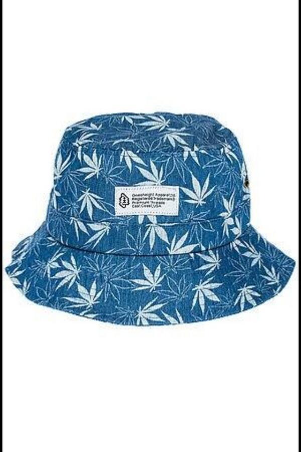 01586585733a4 Bucket hats ( best buckets)