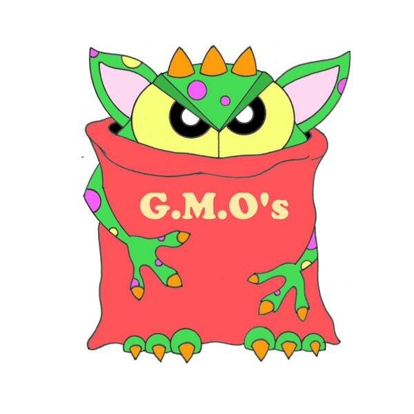 Zamrich is poisoning Fruggie City with nasty GMO monsters in the food. #glutenfree #animation #healthy #allergies http://t.co/r5NnDUYFEq