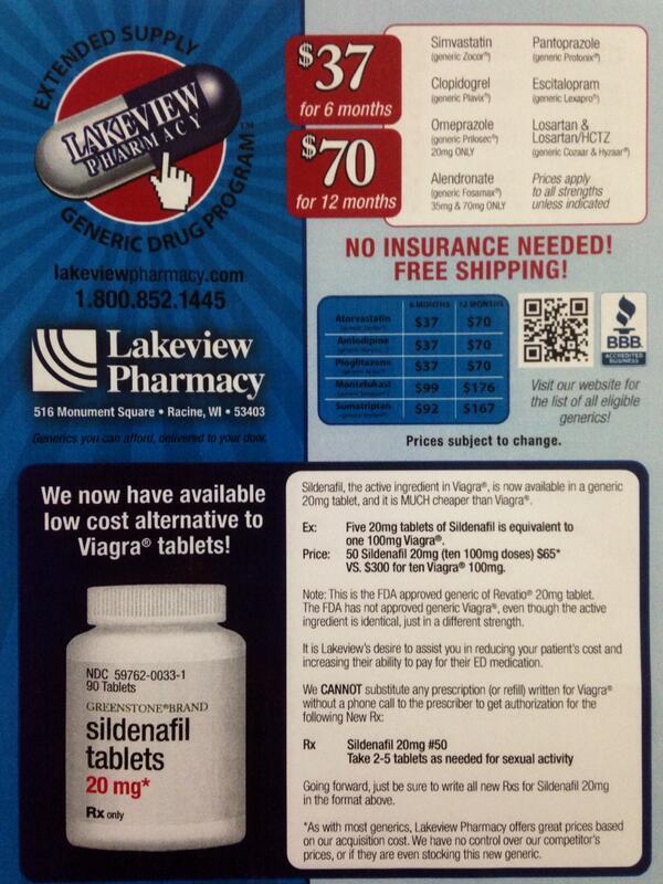 doxycycline malaria tablets buy