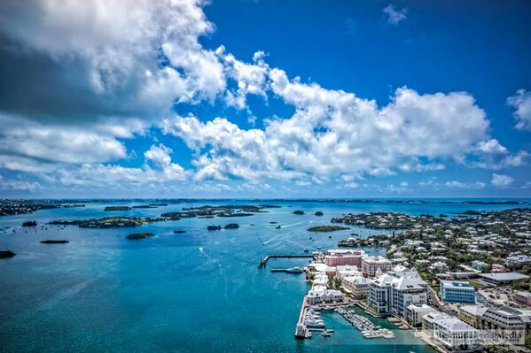 #Bermuda Aerial Media is set to expand its operation to Canada. http://t.co/DDdoINUUqq http://t.co/qzwd6MiBkJ