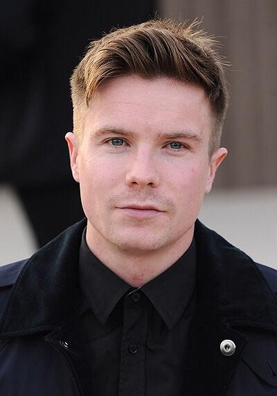 "Man Crushes on Twitter: ""Joe Dempsie. http://t.co/BLEHq3q9uL"""