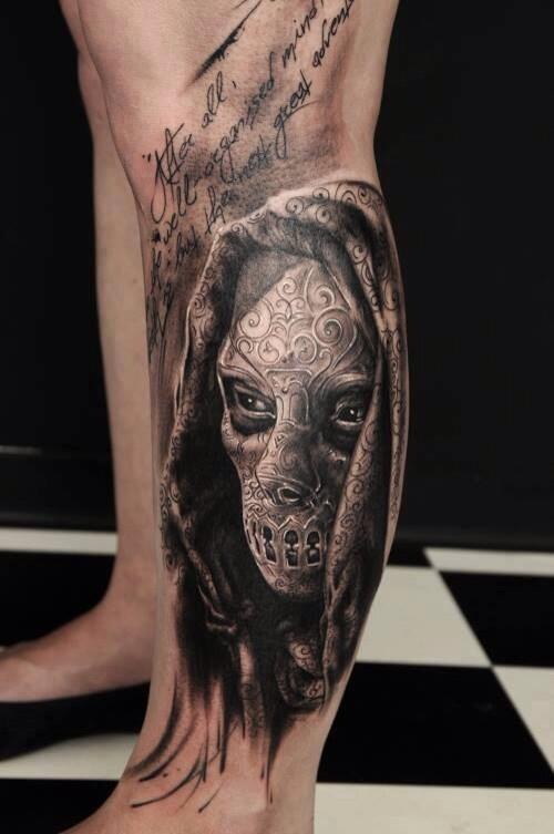 Tatuajes On Twitter Tatuajes Tattoos Httptcoo3br23fuhb