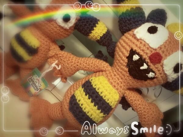 Amigurumipatterns.net - Creations - Johnny the Monkey from ... | 450x600