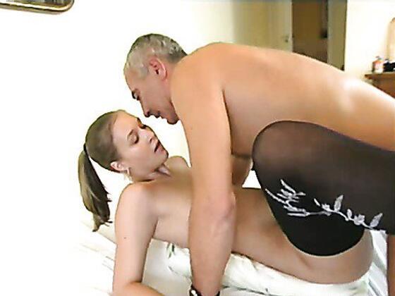 Video pornografico de ninel conde
