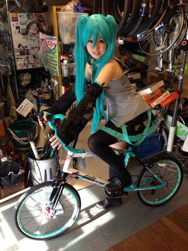 自転車の 自転車 スタンド 縦置き 自作 : 折り畳み&小径車総合スレ 93