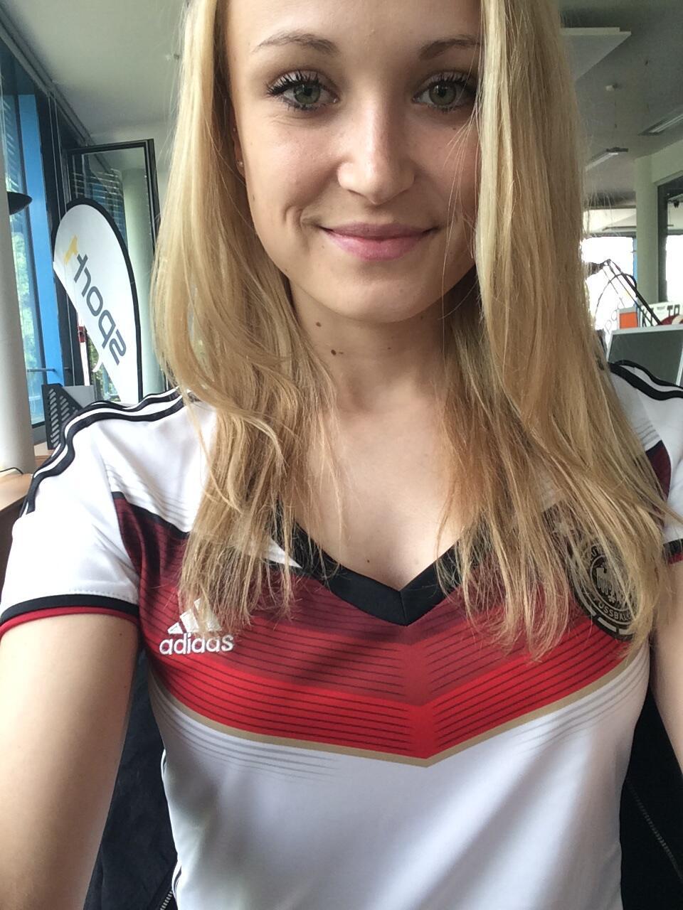 deutsche porno girl