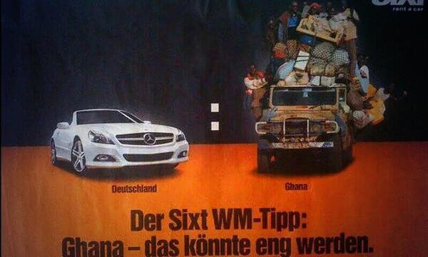 Grünes - Magazine cover