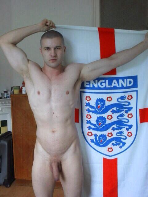 Stoke on trent nude
