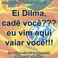 #DilmaNaoDaMais #LulaNaoDaMais #PTNaoDaMais http://t.co/BZ5tSiloLT