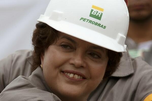 #DilmaNaoDaMais #LulaNaoDaMais #PTNaoDaMais http://t.co/Uajq59ZoSn
