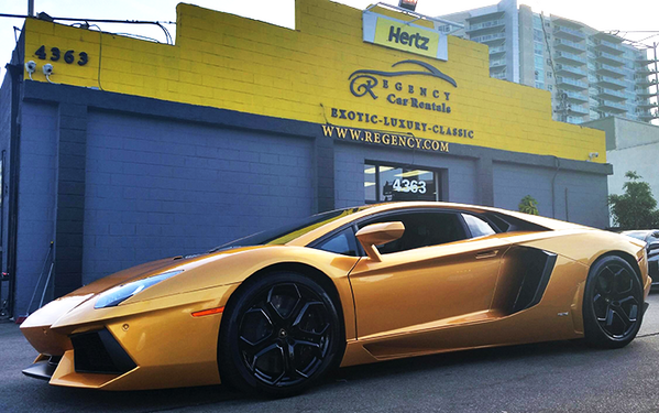 in angeles rentals from lamborghini rent beverly renting exotic car and a los luxury hills