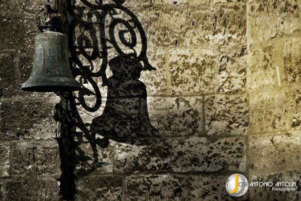 """""""Sonidos de sombra"""" #photography en #valladolid by #joseantonioantolin http://t.co/doXqGeq1qI"""