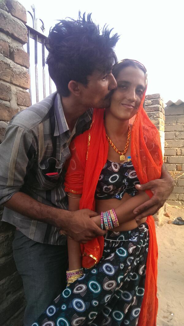 Girls village Prostitute