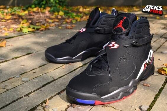 sneaker news and Jordan Release Dates