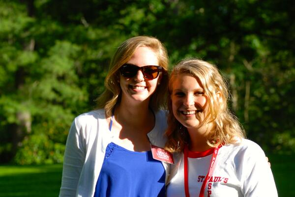 ASP 2014 is off to a great start thanks to ADs and interns inc Grace and Sarah @mediamachine14  #ASPmovein http://t.co/ibI6mDJ46v
