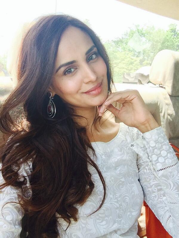 Mehreen Syed on Twitter: