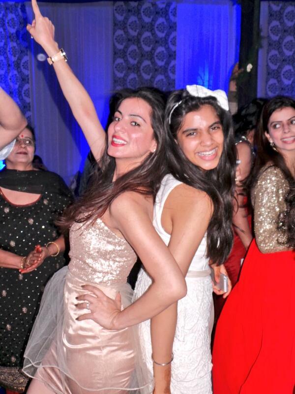 Image result for shraddha arya  dancing