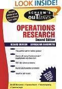 pdf/Эффективное PR мышление. Мастер класс