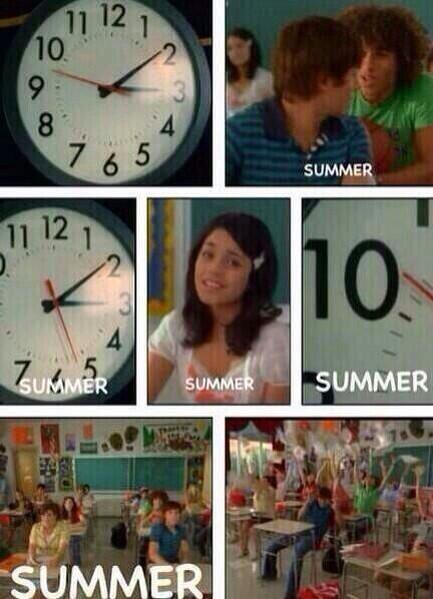 Me in the physics exam tomorrow http://t.co/3tgnnzcMCI