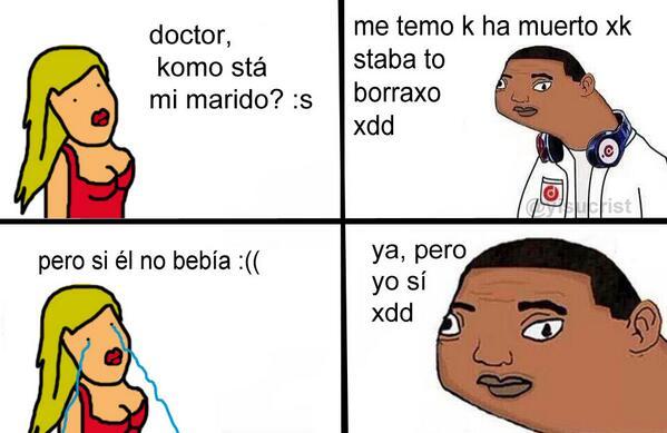 Ya soy médico - Página 2 BqvHhmcCcAAGLPb