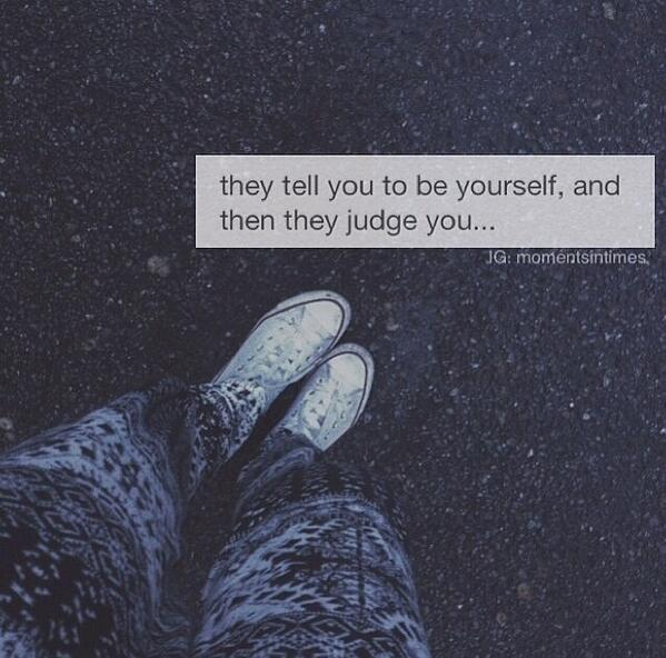 Suicidal Quotes About Being Sorry. QuotesGram