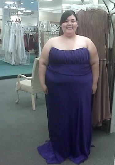 Fat girls at prom (@Fatgirlsatprom) | Twitter