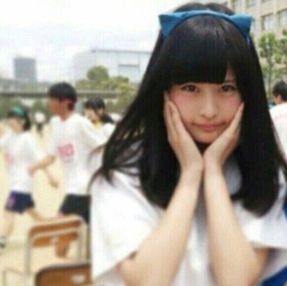 るんちゃん好きな人 hashtag on ...