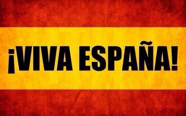 Copa del Rey para españoles BqxKuWuCYAAtNPD
