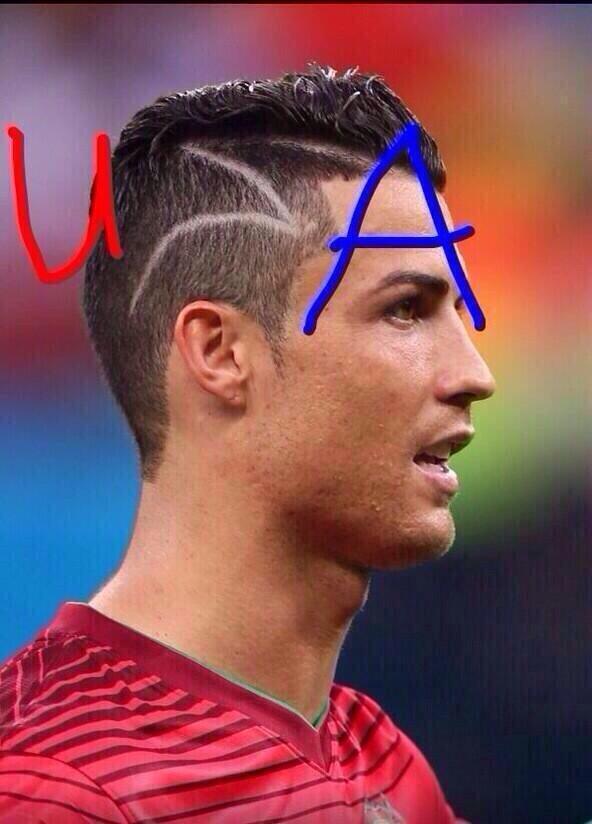 coupe de cheveux homme bola 2