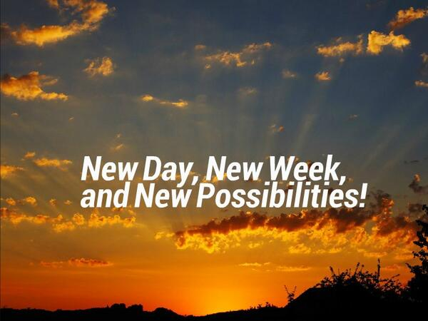 new week quotes quotesgram
