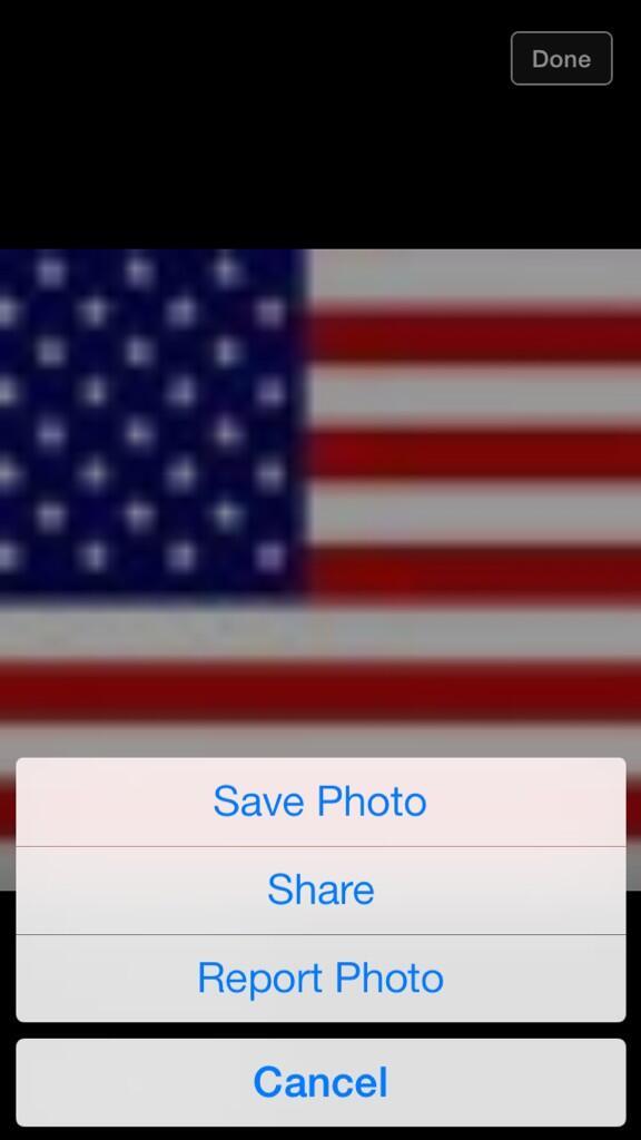 Go USA soccer !!!!! http://t.co/SLgQp8r2Ue