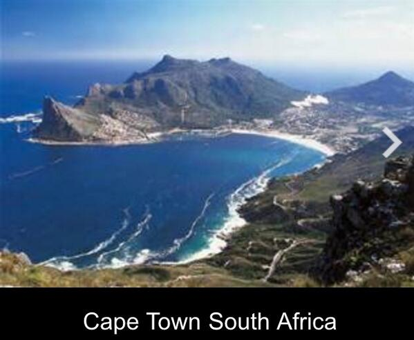 Heading to South Africa with @castingcrowns tmrw. This is our first stop. http://t.co/ufM7iTBSMO