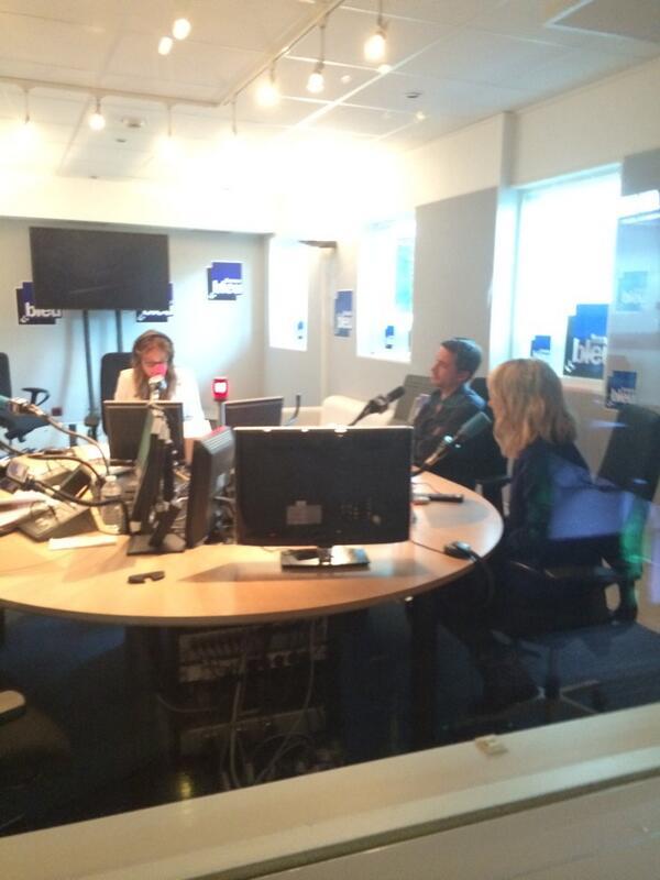 [RADIO] FRANCE BLEU midi ensemble 23-03-14 Bqz4-eHIYAET6IG