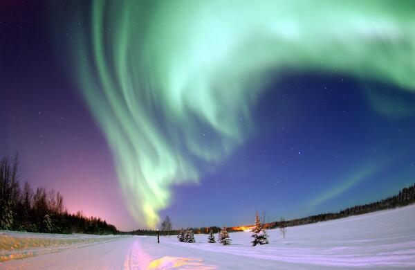 @Natwittle see the picture for an example of plasma closer to home! #asksummerscience http://t.co/SgihzRsvWK