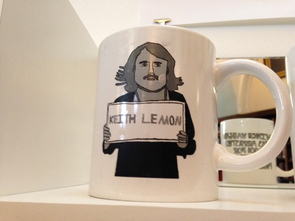 Cool cup http://t.co/qUK5A8A7nW