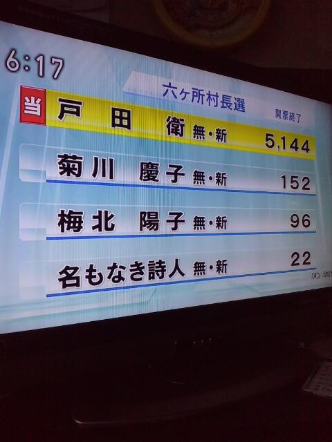 一番下何者 pic.twitter.com/s9vqDIFuP6