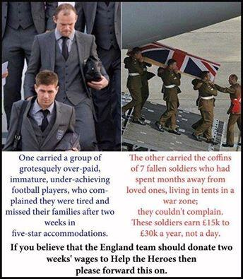 and the england team still complain? now this is true!! http://t.co/QkVN2LmB9A