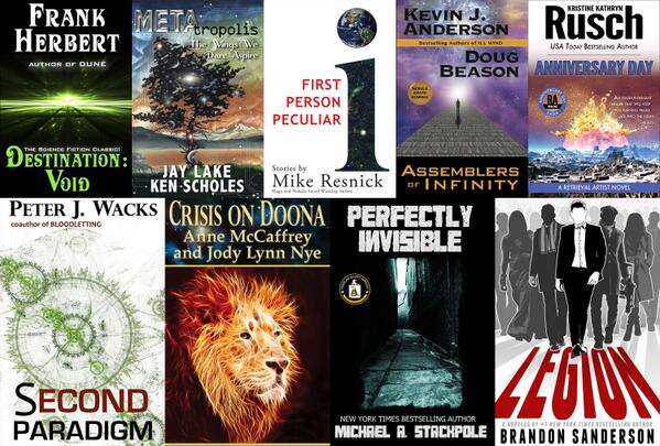 SciFi ebook bundle at http://t.co/35FgQ0V9LW. In next 24 hours (outside UK/Commonwealth) RT for a chance to win one! http://t.co/i7HrFG3tBM